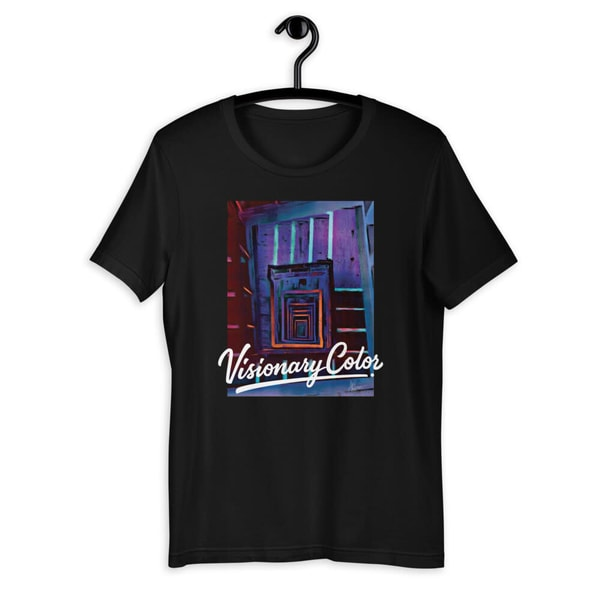 T shirts (U)