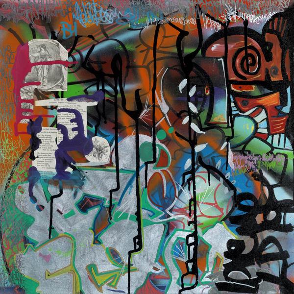Jaine Art | GSL ART