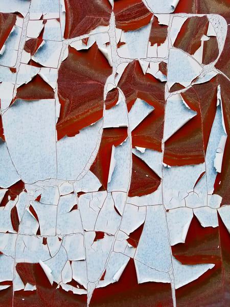 Pealing Paint 01 Art | i Art Collector