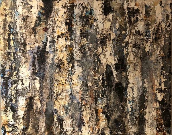Small Trees Art | Adam Shaw Gallery