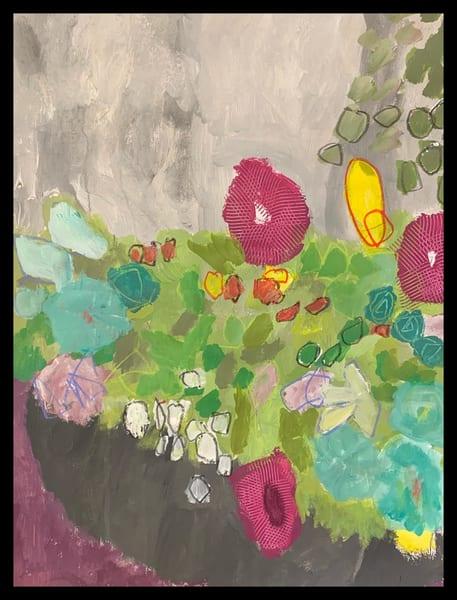 Colorado Beauties Art   Julie Brown Art