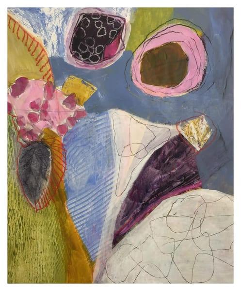 Hummingbird Art   Julie Brown Art
