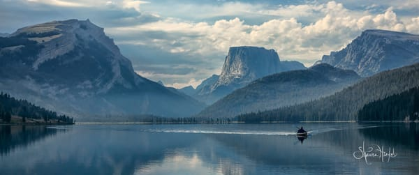 Wyoming Photographs for Sale as Fine Art