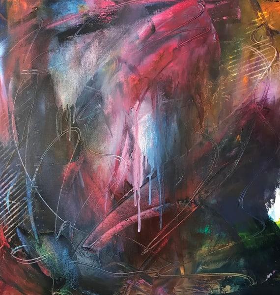 Kaito Art | Jerry Hardesty Studio