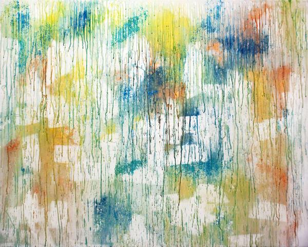 Vestiges Art | RPAC Gallery
