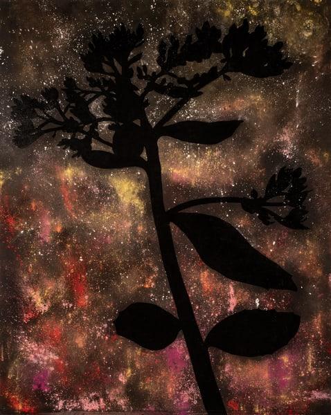 Autumn Joy Art | RPAC Gallery
