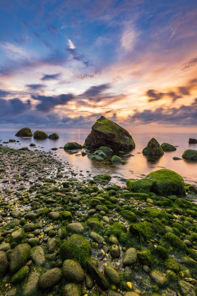 Planet Earth Photography Art | Teaga Photo