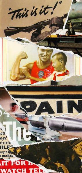 OM.2012.093 - THIS IS IT - Ewan Aparicio
