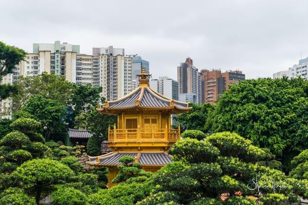 Hong Kong Photographs for Sale as Fine Art
