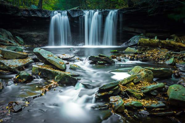 Mak 6789 Photography Art | Scott Krycia Photography