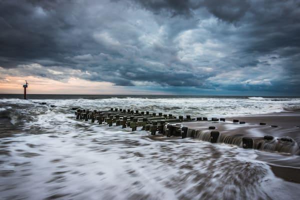 Asbury Photography Art | Scott Krycia Photography