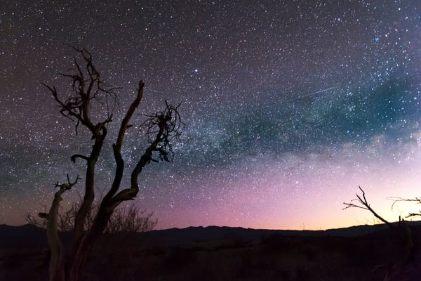 Death Valley Photography Art | Scott Krycia Photography