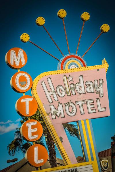 Holiday Photography Art | Scott Krycia Photography