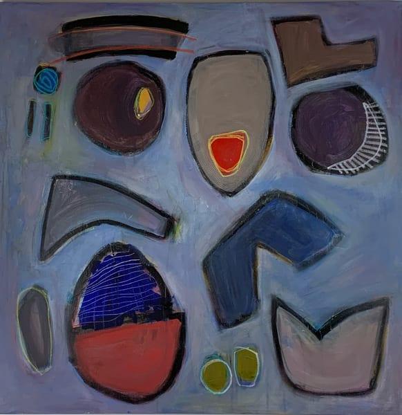 Make Mine Dry Art | Julie Brown Art
