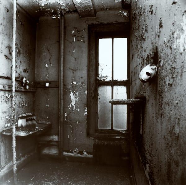 Ellis Island Unseen 3