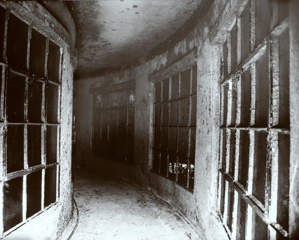 Ellis Island Unseen 4
