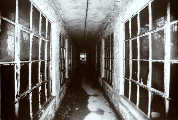 Ellis Island Unseen 5