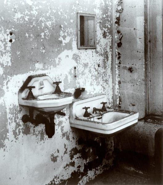 Ellis Island Unseen 1