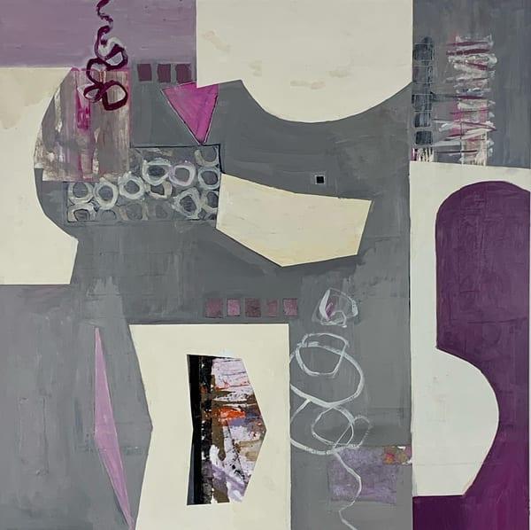 Pinot Noir Art | Julie Brown Art
