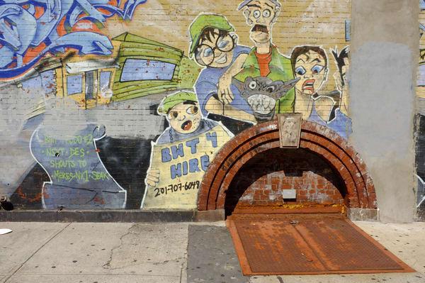 Street Art - 10