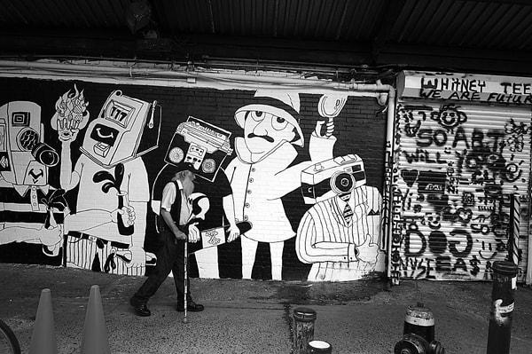 Street Art - 29