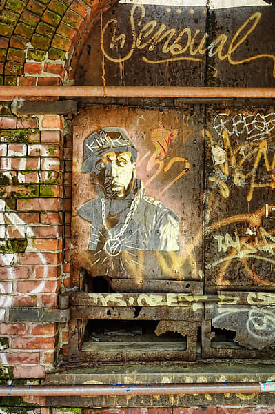 Street Art - 31