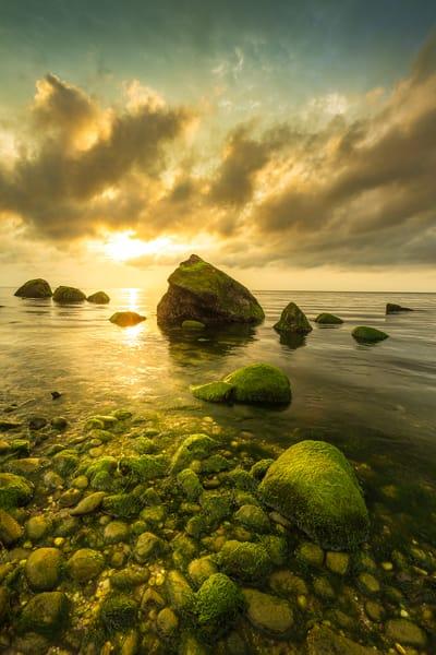 Planet Earth Ii Photography Art | Teaga Photo