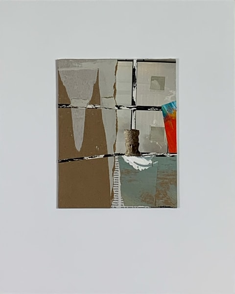 Serenity Art | Julie Brown Art