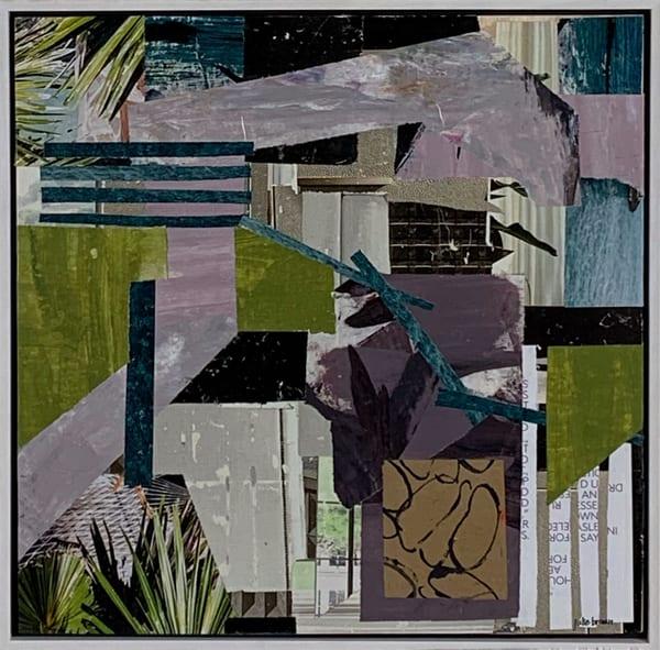 Miami Art | Julie Brown Art
