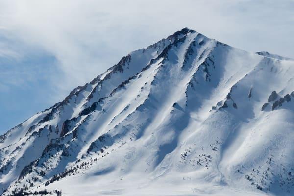 Windy Peak Photography Art | Leiken Photography