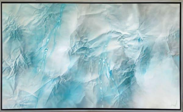 The Reef Original  Art | John Blowers Art