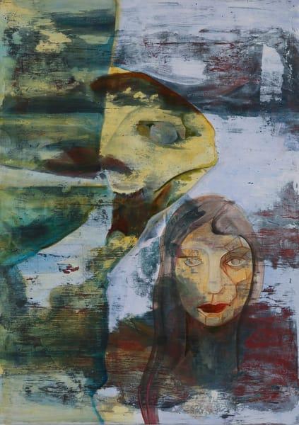 Propel Through Art   Mina Vancardo