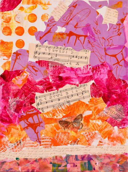 Medley of Music