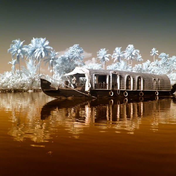 Floating Mirage Photography Art | nancyney