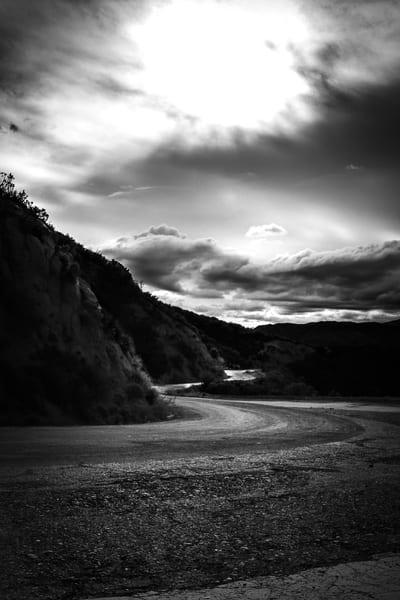 Forward Photography Art | Sydney Croasmun Photography