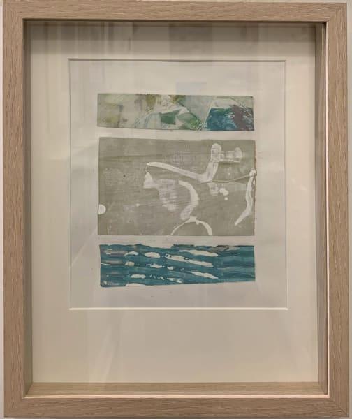 Seaside Art | Julie Brown Art
