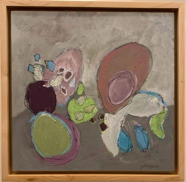 Still Life Art | Julie Brown Art