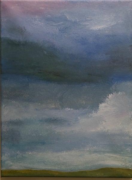 Deep Breath Art | Roost Studios, Inc.
