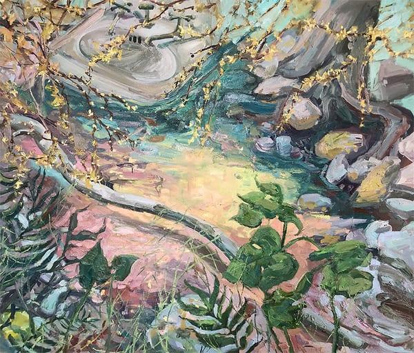 Basin Art | RPAC Gallery