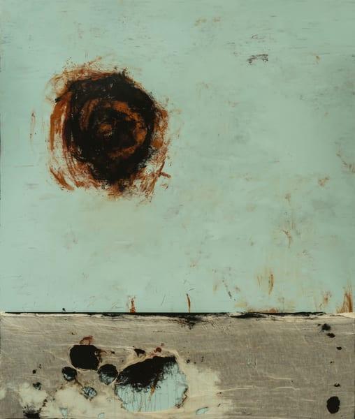 Rosa Di Amor Perdido Art | Adam Shaw Gallery