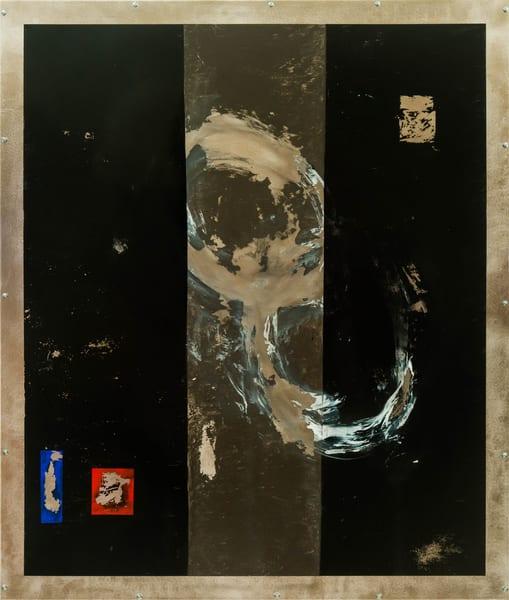Beginner's Mind  Art | Adam Shaw Gallery