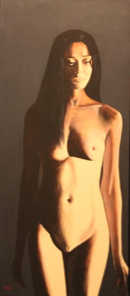 Cindy Art | David R. Prentice