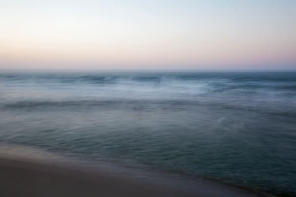 Waves Photography Art | Willard R Smith Photography