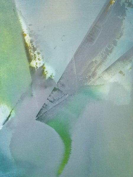 Dragonfly Art | Ingrid Matthews Art