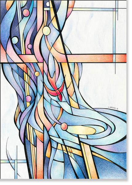 Wings Of The Spirit | PixelPoint Artistry