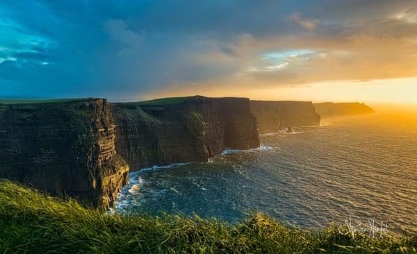 Ireland Photographs for Sale as Fine Art