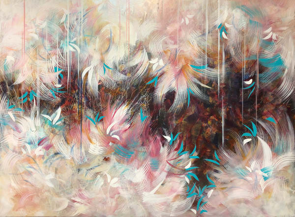 Conflicted Art | theartstationllc