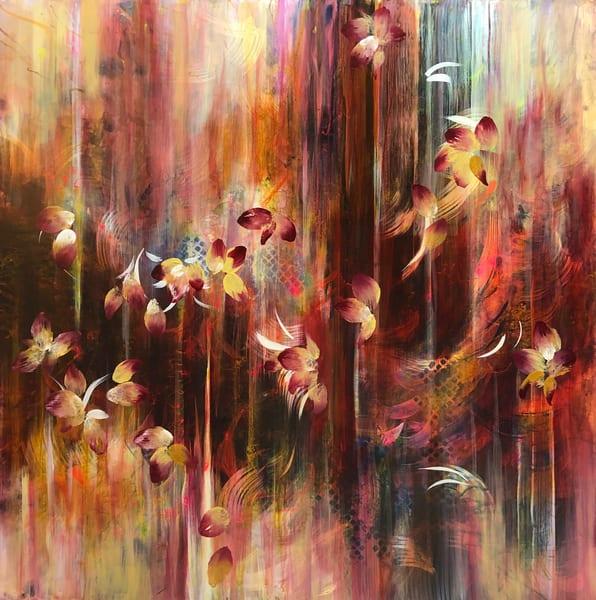Gathered Art | theartstationllc