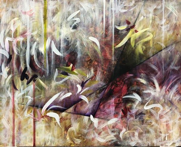 Glance Art | theartstationllc