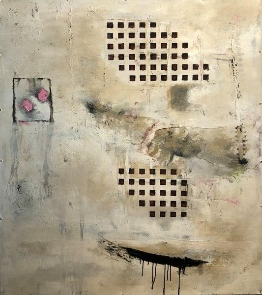 A Northern Passage  Art | Adam Shaw Gallery